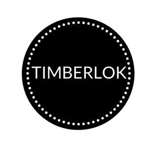 TIMBER LOKS - MARINE GRD SS
