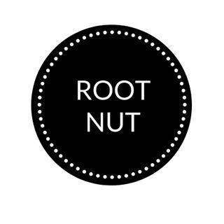 ROOT NUT