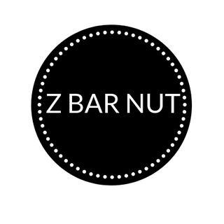 Z BAR NUT