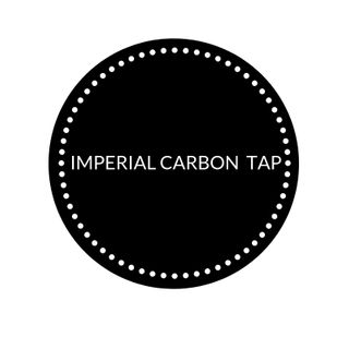 IMPERIAL CARBON TAP
