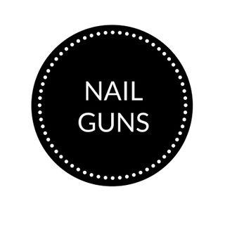 NAILS GUNS