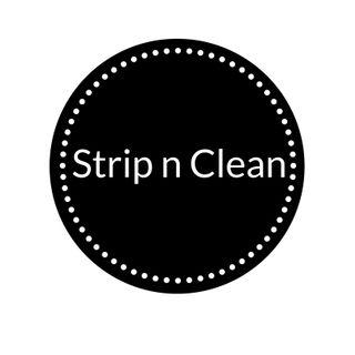 STRIP N CLEAN