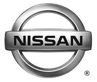 Nissan.jpeg