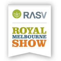 RASV Logo.png