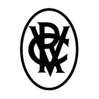 VRC.png