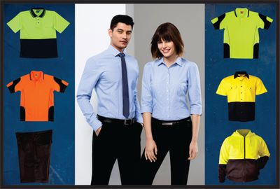 Headers - WORKWEAR & CORPORATE.jpg