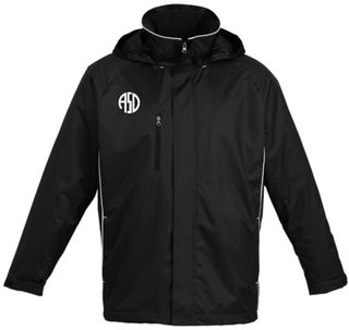 Managers Jackets