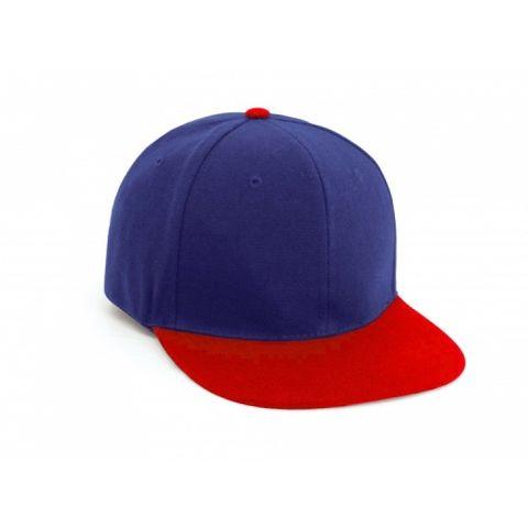 Exhibit Cap Royal/Red