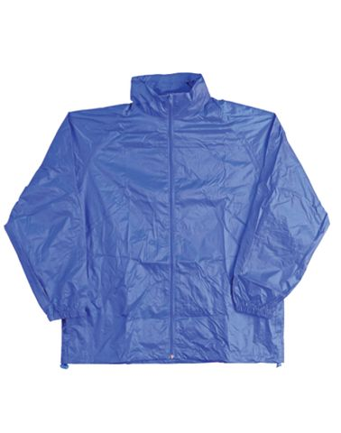 Spray Jacket Kids Ryl