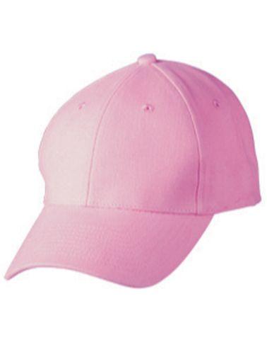 HBC Cap Hot Pink