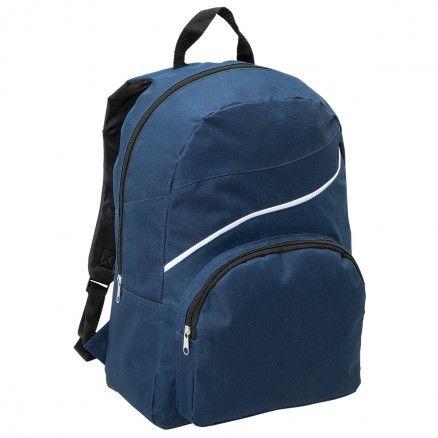 Twist Backpack Navy/Navy