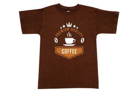 Coffee 05