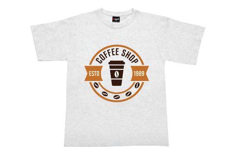 Coffee 09