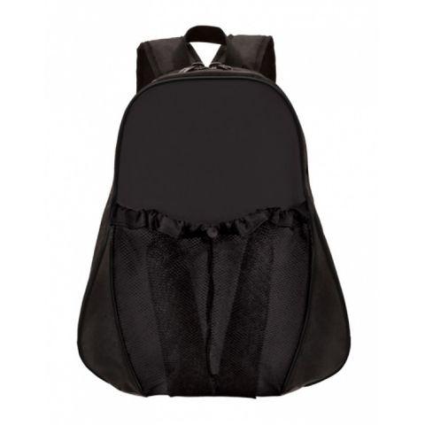 Perin Backpack Black