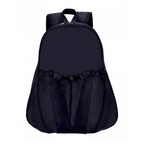 Perin Backpack Navy