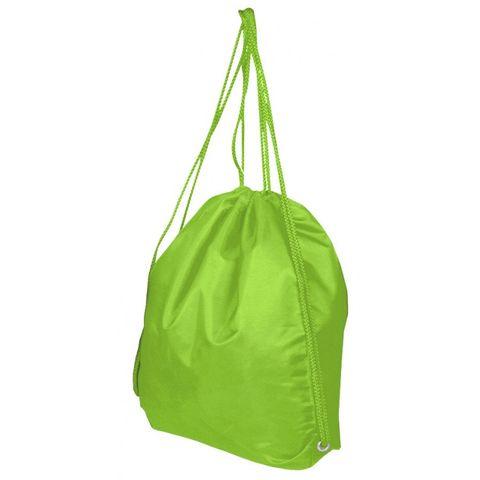 Backsack Lime