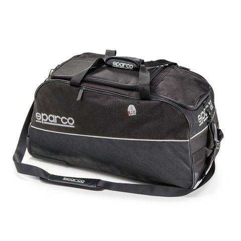 Sparco Planet Gear Bag