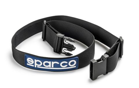 Sparco Radio Belt