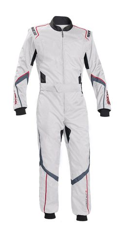 Sparco Robur KS-5 Karting Suits