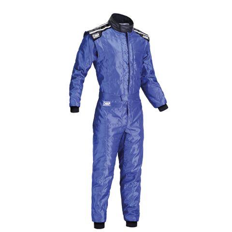OMP KS-4 Karting Suit