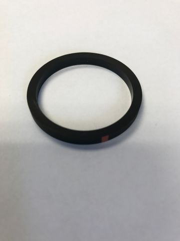 Alcon Replacement Seals (751 Series)