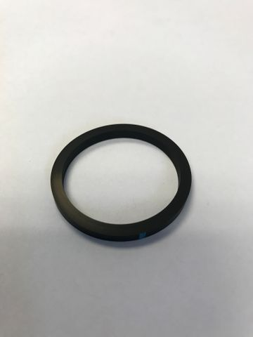 Alcon Replacement Seals (900 Series)