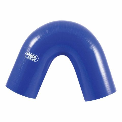 Samco Profuel 135 Degree Elbow