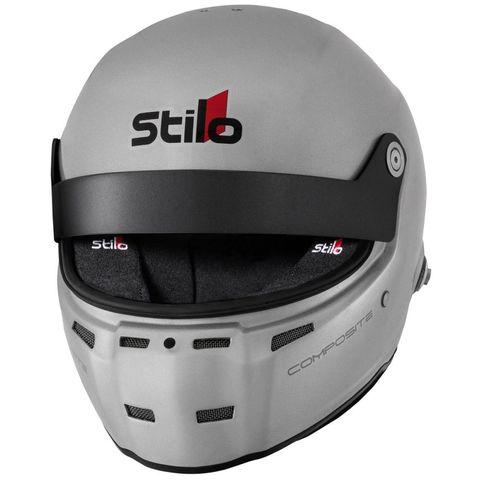 Stilo ST5 GTN Composite Helmet