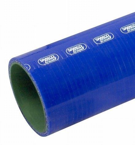 Samco Straight Silicone Pro Fuel Hose