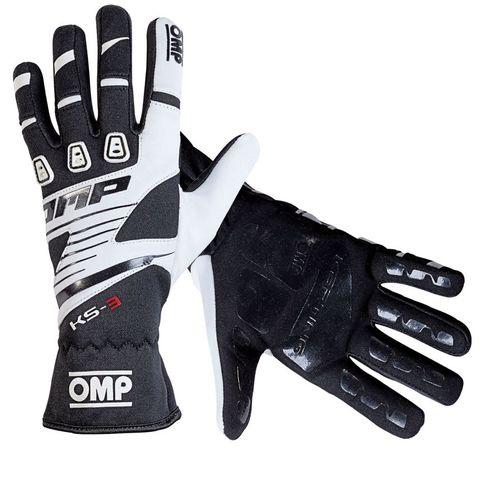 OMP KS-3 Karting Glove