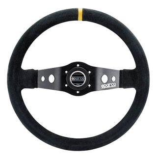 Sparco Steering Wheels