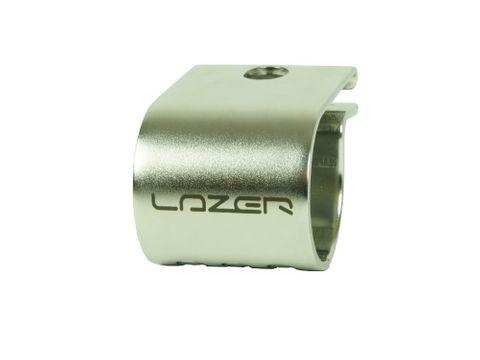 Lazer Horizontal Tube Clamps
