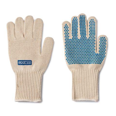 Sparco Nomex Work Gloves