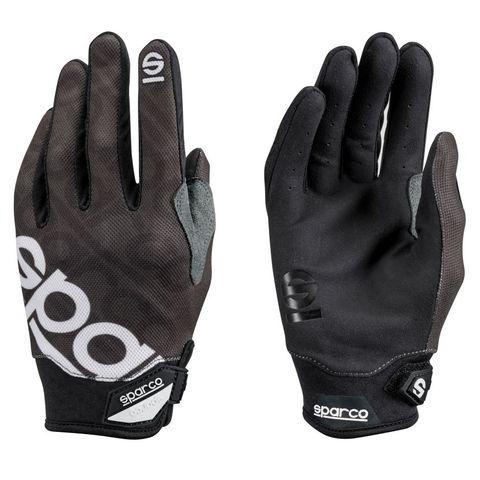 Sparco Meca III Work Gloves