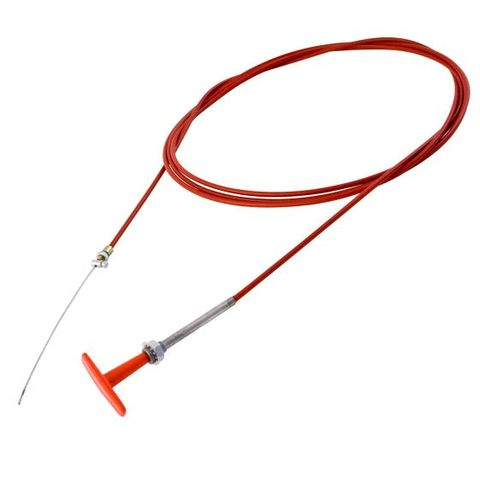 SPA Mechanical Pull Cable