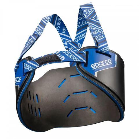 Sparco Rib Pro-7 Rib Protector