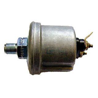 0-150 PSI Pressure Sensor 1/8