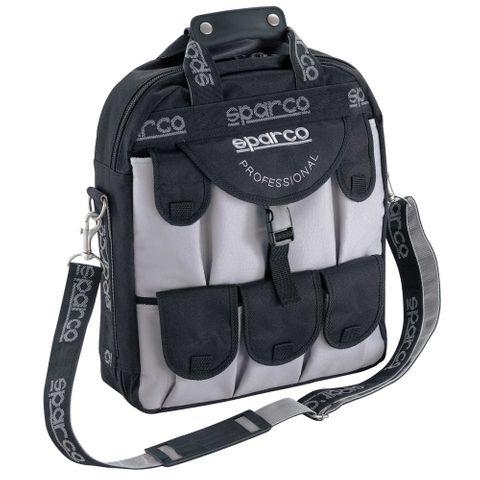 WRC Tool Roll Bag