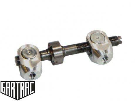 Balance Bar Repair Kit