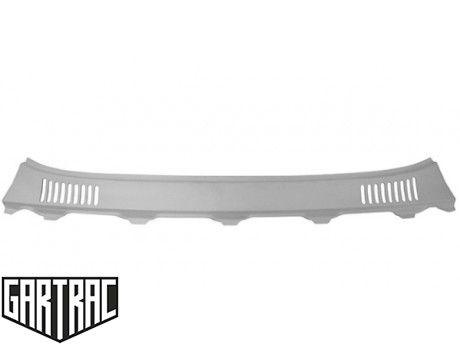 Mk1 Rear Scuttle Panel