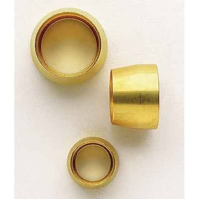 Aeroquip Replacement Brass Sleeve Fittings FBM2430