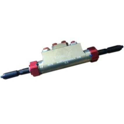 Alcon Tandem Handbrake Master Cylinder Seal Kit