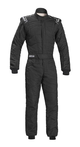 Sparco Sprint RS-2.1 Race Suit