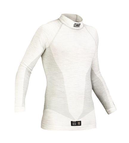 OMP ONE Underwear Top