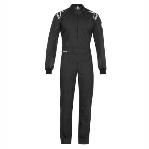 SPARCO One RS-1.1 Suit