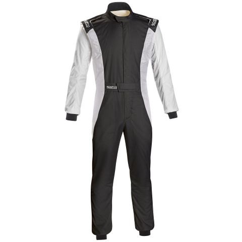 Sparco Competition Race Suit
