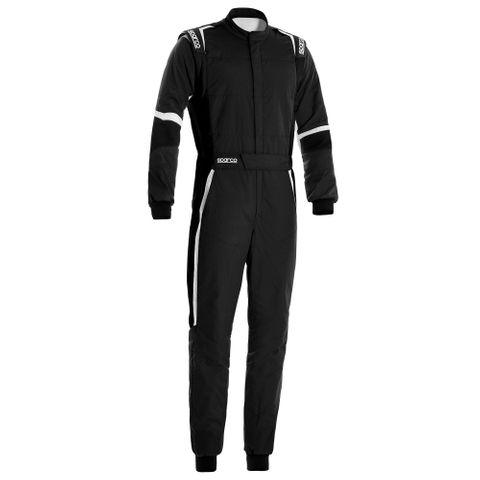 Sparco X-Light Race Suit