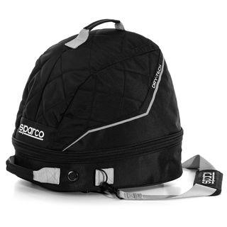 Sparco Dry-tech Helmet & Fhr Bag