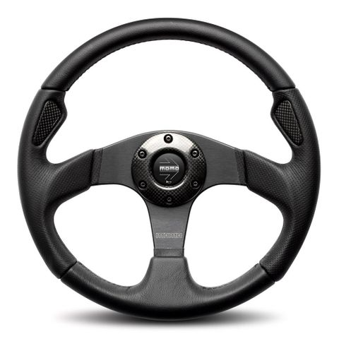 Momo Jet Steering Wheel 320mm