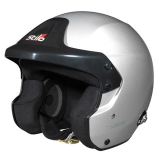 Stilo Helmets
